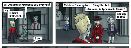 Book 3 - Page 303