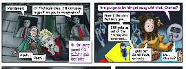 Book 3 - Page 304