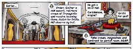 Book 3 - Page 305