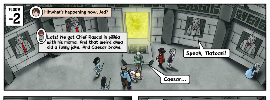 Book 3 - Page 311