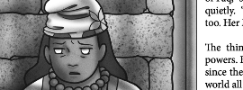 Book 3 - Page 315
