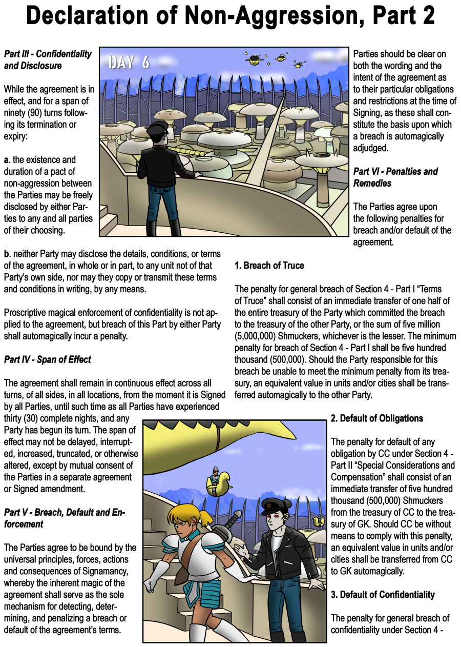 Comic - Book 3 - Page 32