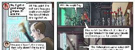 Book 3 - Page 329