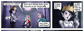 Book 3 - Page 334