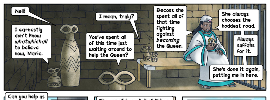 Book 3 - Page 336