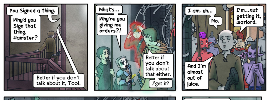 Book 3 - Page 340