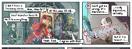 Book 3 - Page 344