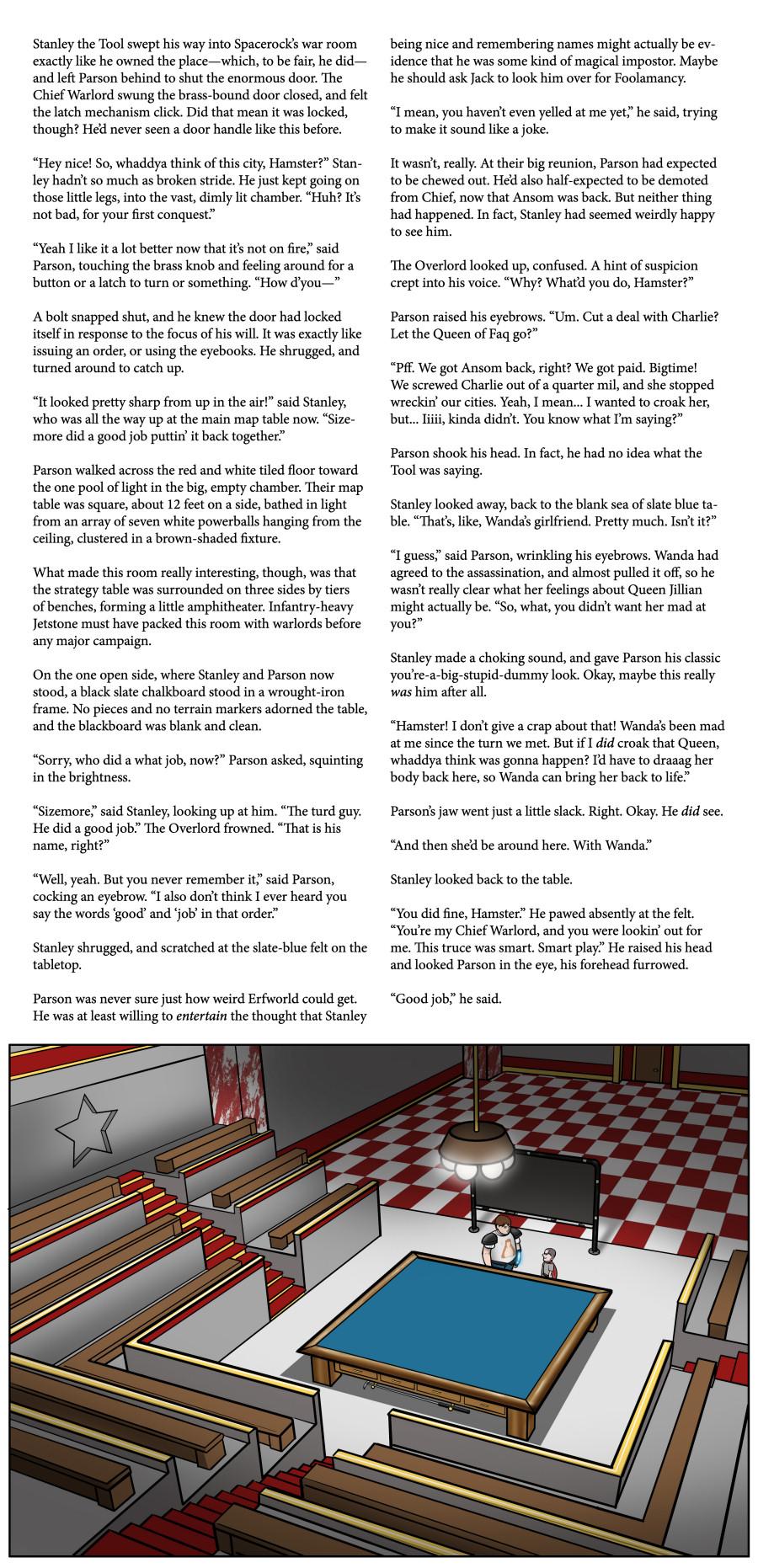 Comic - Book 3 - Page 35