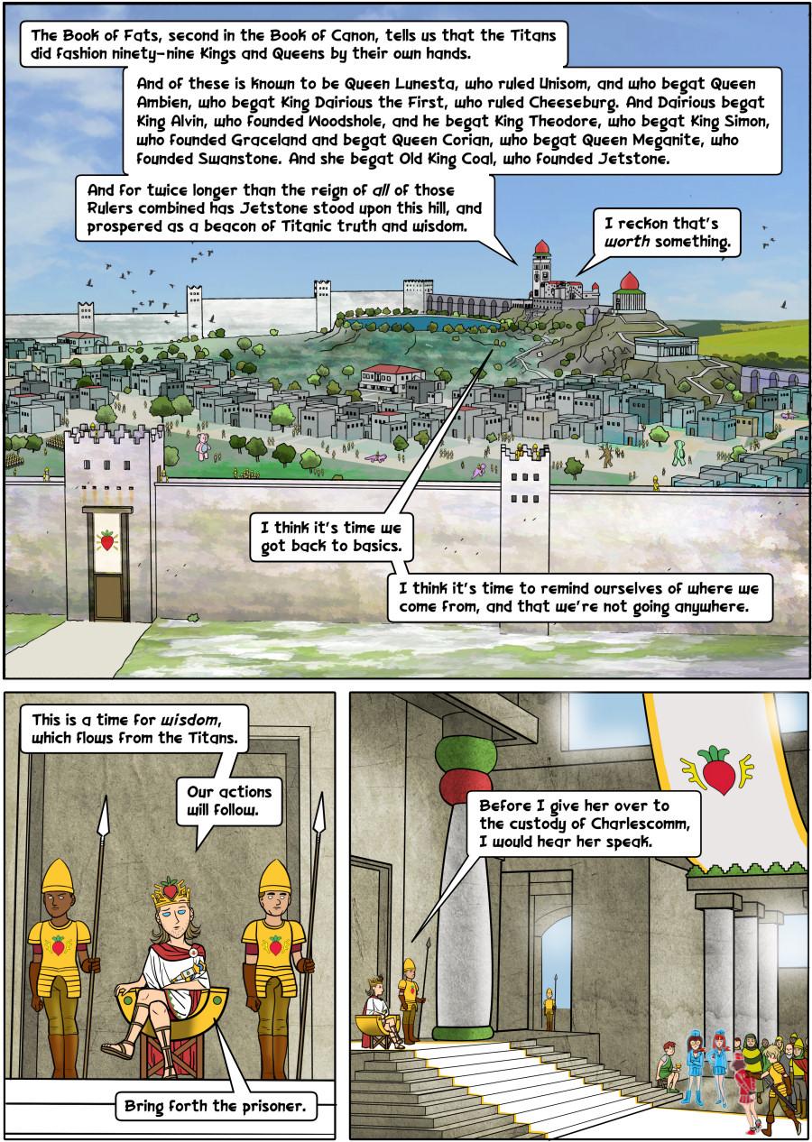 Comic - Book 3 - Page 44