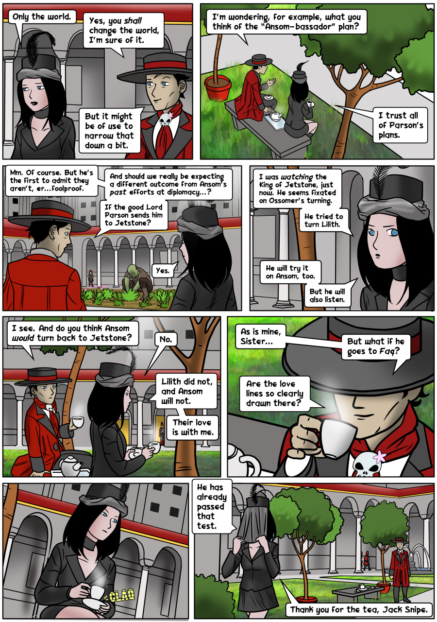 Comic - Book 3 - Page 48