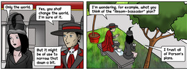 Book 3 - Page 48