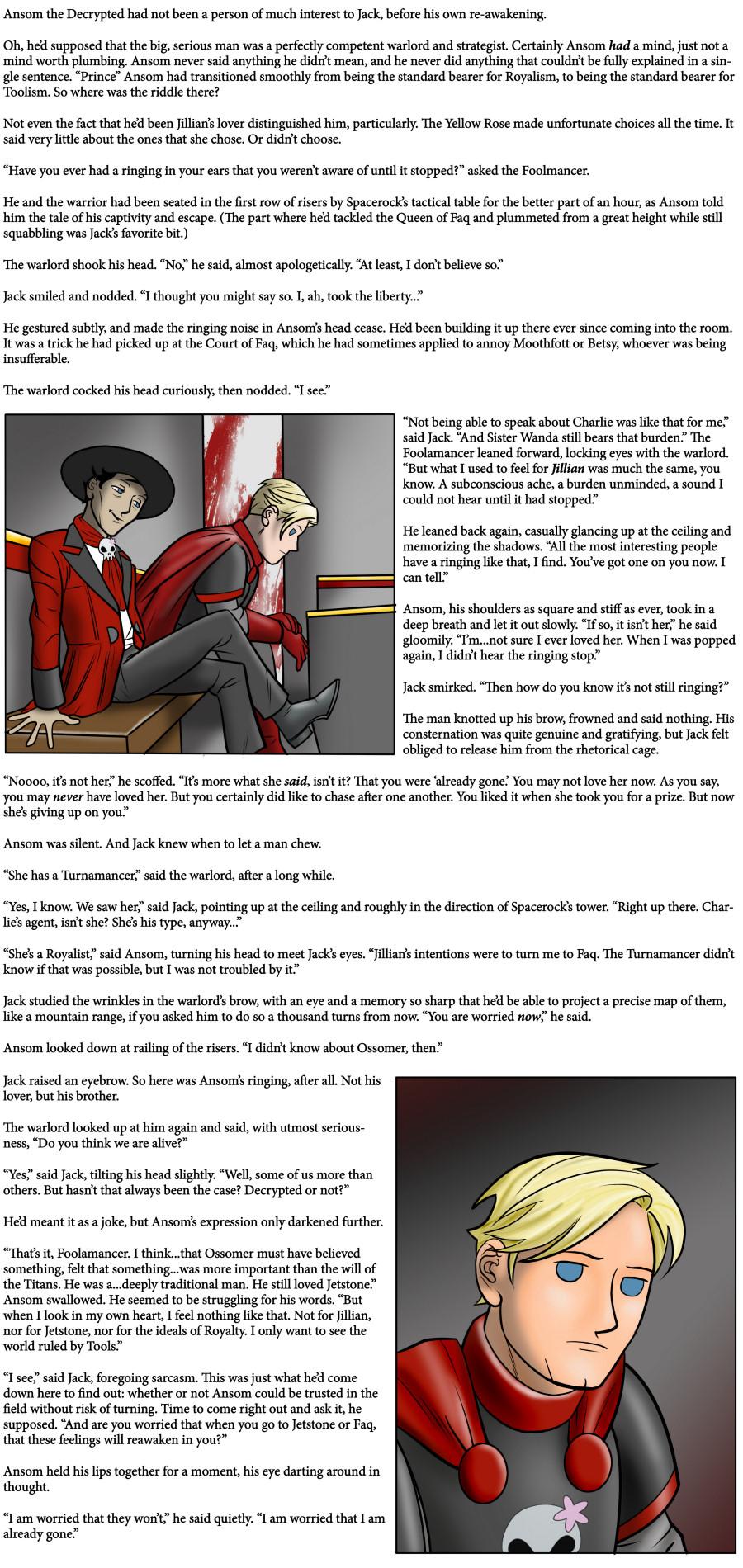 Comic - Book 3 - Page 50