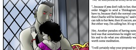 Book 3 - Page 60