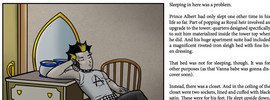 Book 3 - Page 64