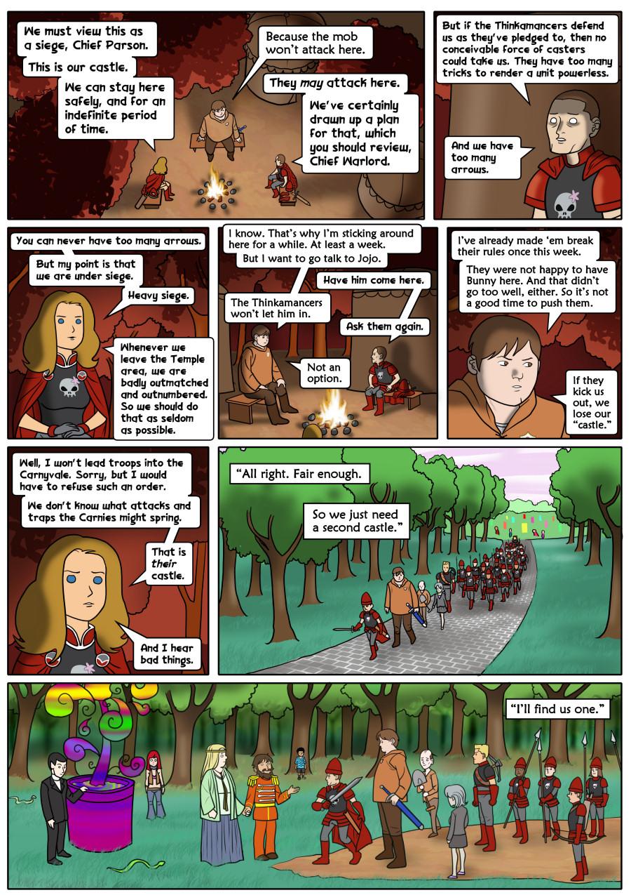 Comic - Book 3 - Page 72