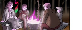 Book 3 - Page 73