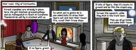 Book 3 - Page 77