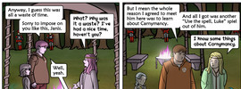 Book 3 - Page 78