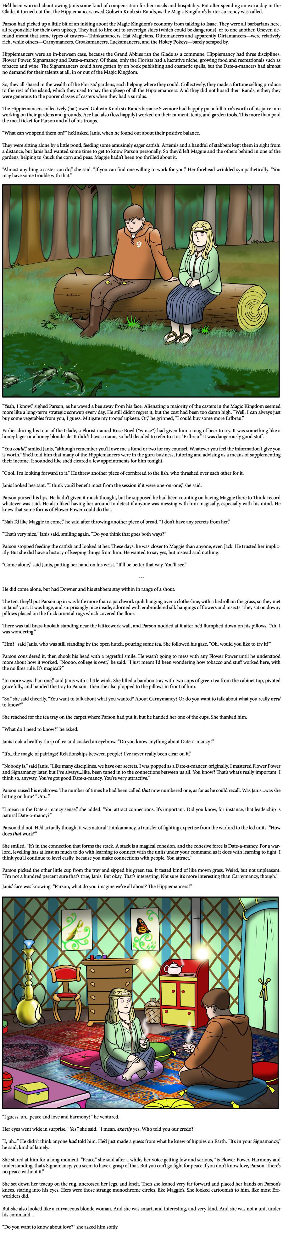 Comic - Book 3 - Page 79