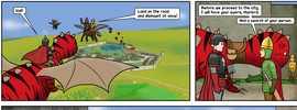 Book 3 - Page 84