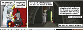 Book 3 - Page 92