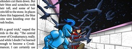 Book 3 - Page 93