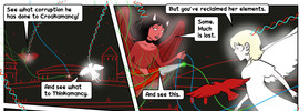 Book 3 - Page 95