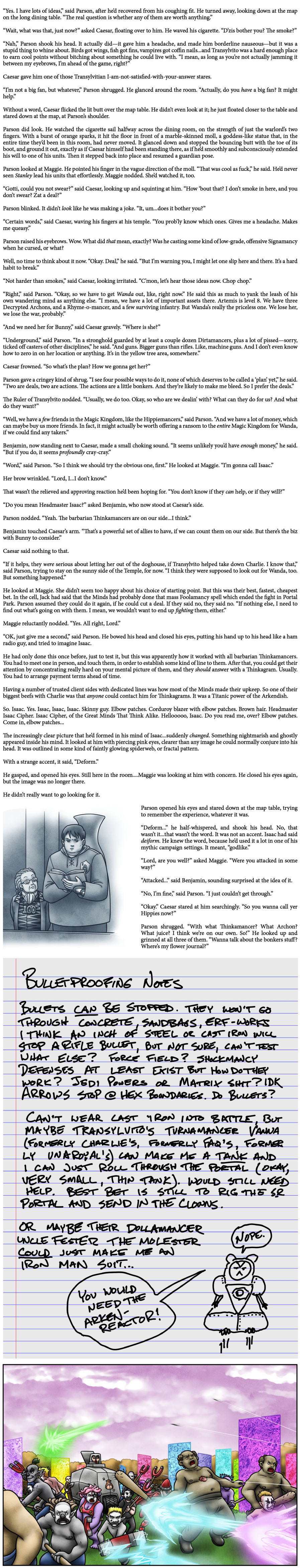 Comic - Book 4 - Page 102