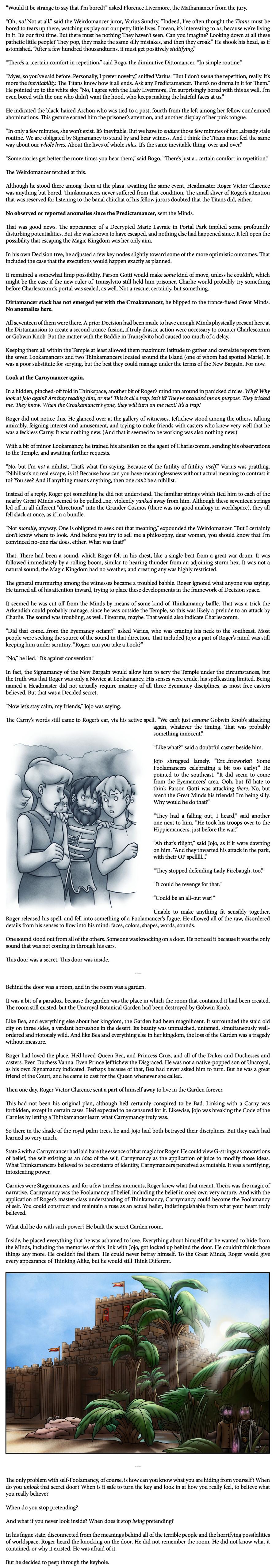 Comic - Book 4 - Page 104
