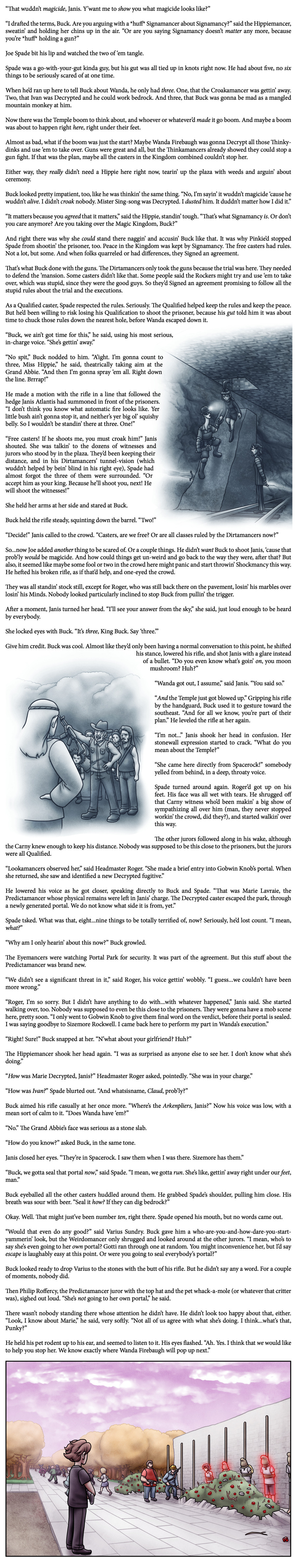 Comic - Book 4 - Page 111
