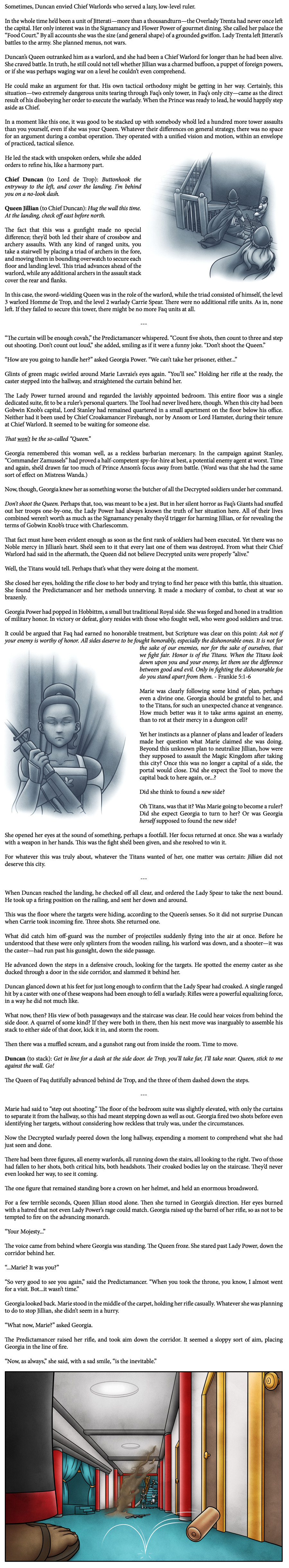 Comic - Book 4 - Page 116