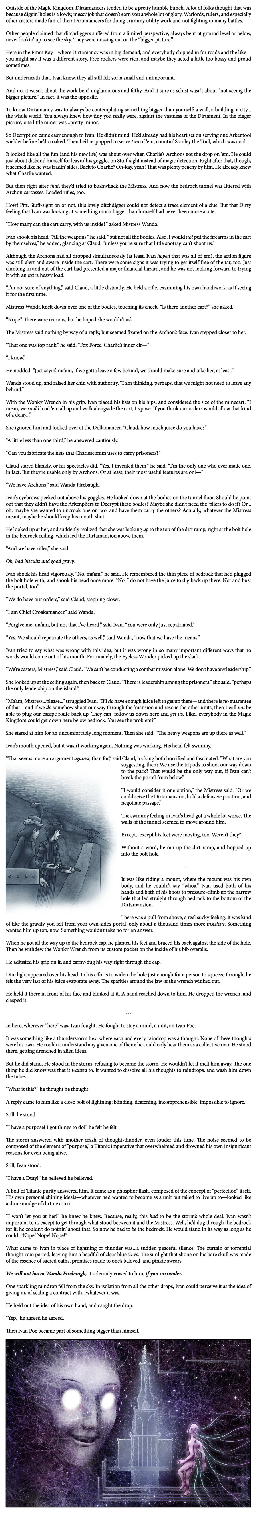 Comic - Book 4 - Page 120