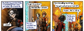 Book 4 - Page 128