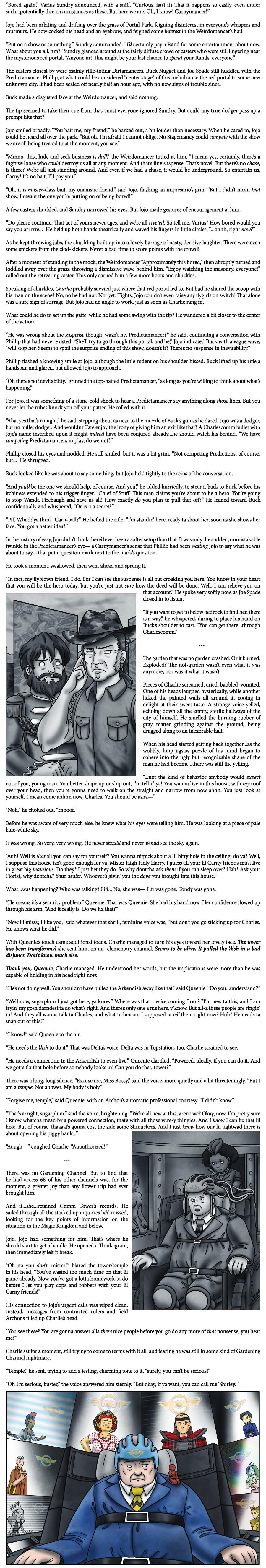Comic - Book 4 - Page 136