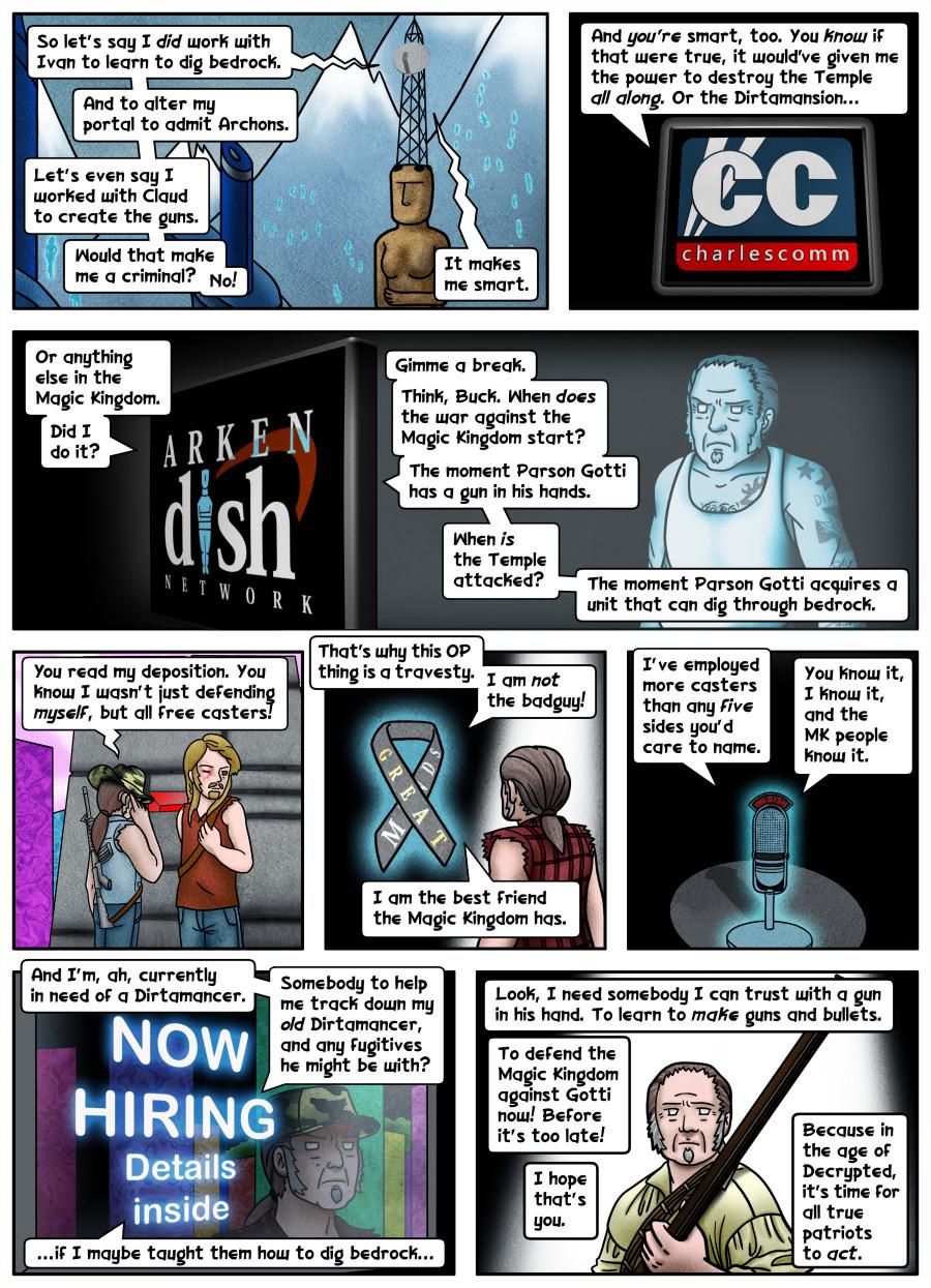 Comic - Book 4 - Page 139