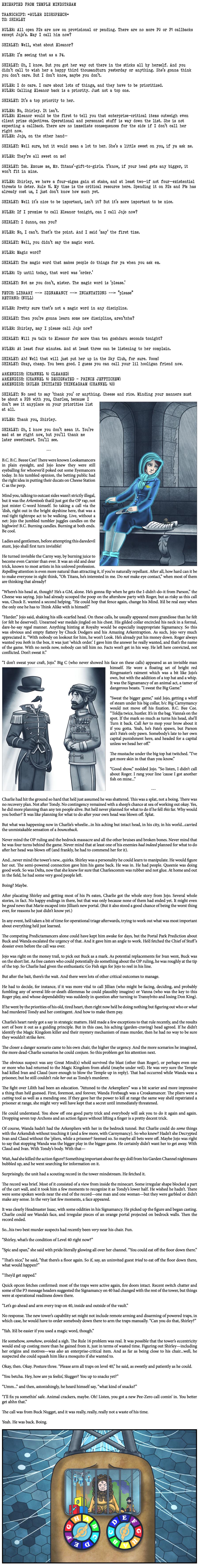 Comic - Book 4 - Page 145