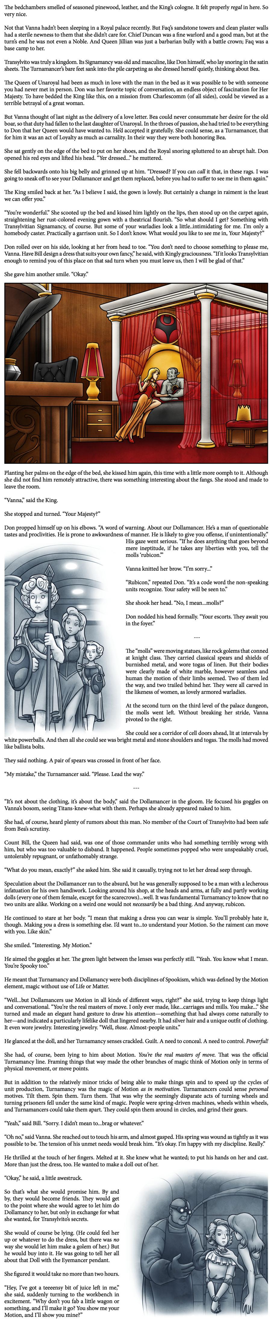 Comic - Book 4 - Page 15