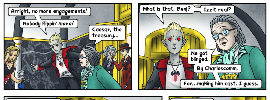 Book 4 - Page 151