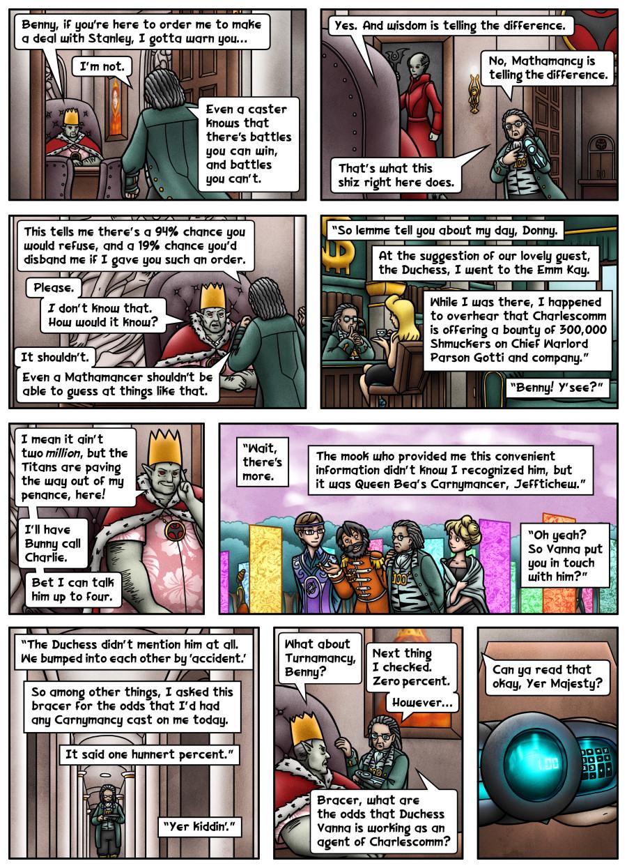 Comic - Book 4 - Page 17