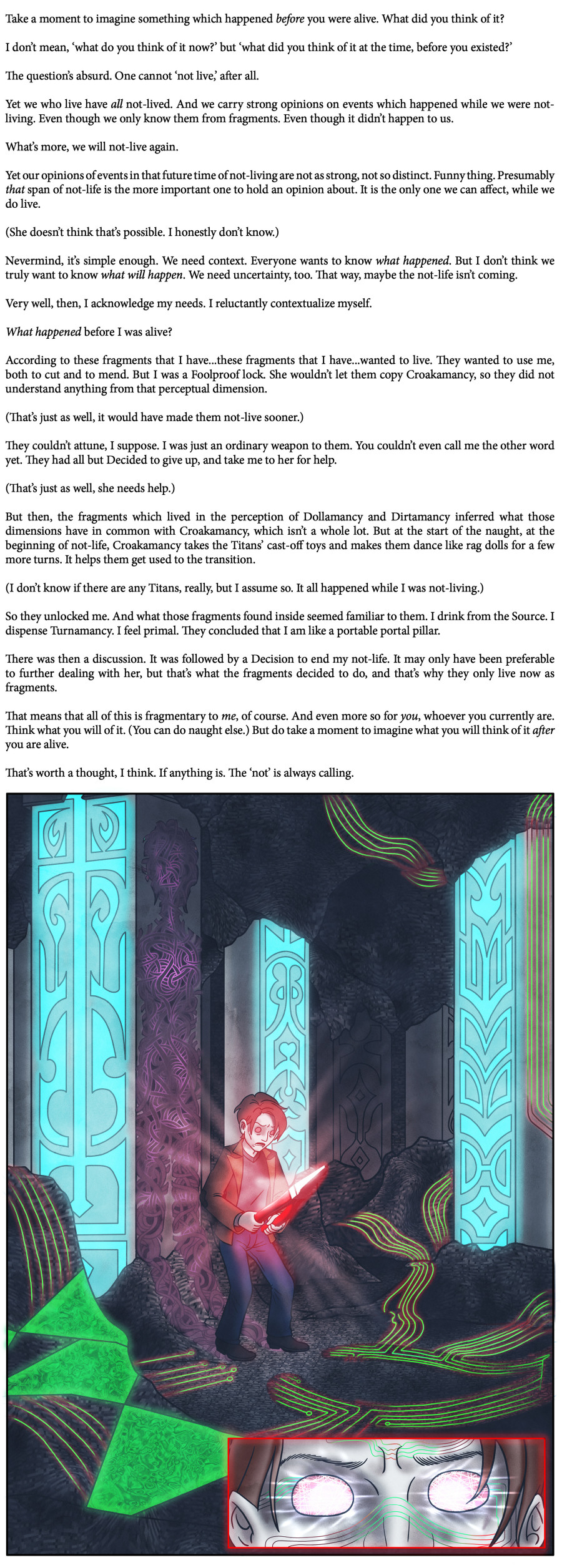 Comic - Book 4 - Page 181