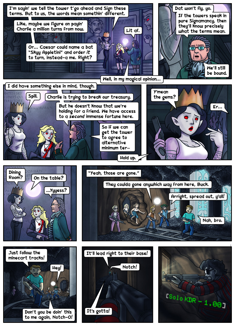 Comic - Book 4 - Page 188