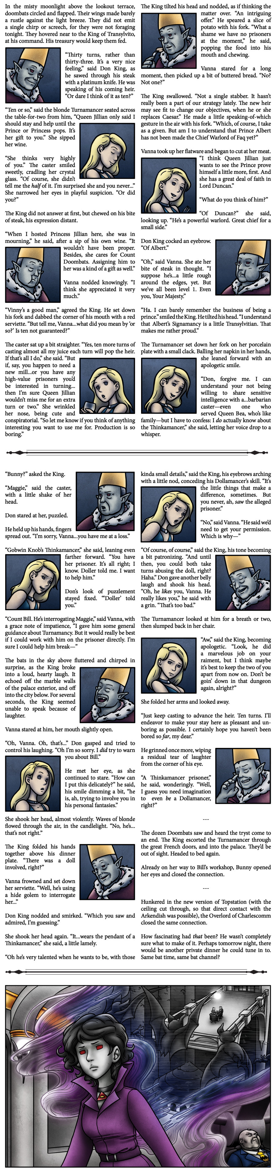 Comic - Book 4 - Page 19