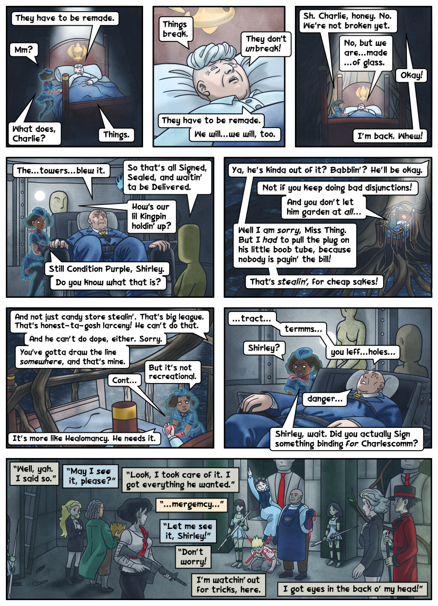 Comic - Book 4 - Page 193