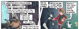 Book 4 - Page 198