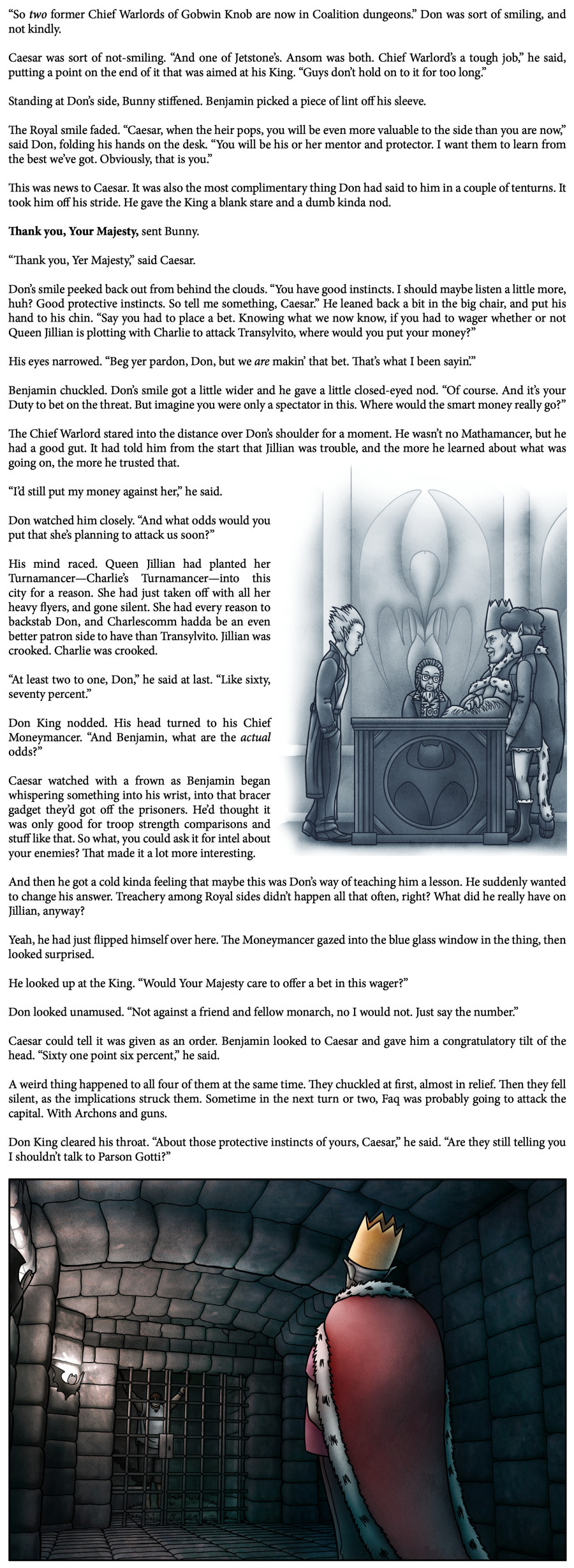 Comic - Book 4 - Page 30