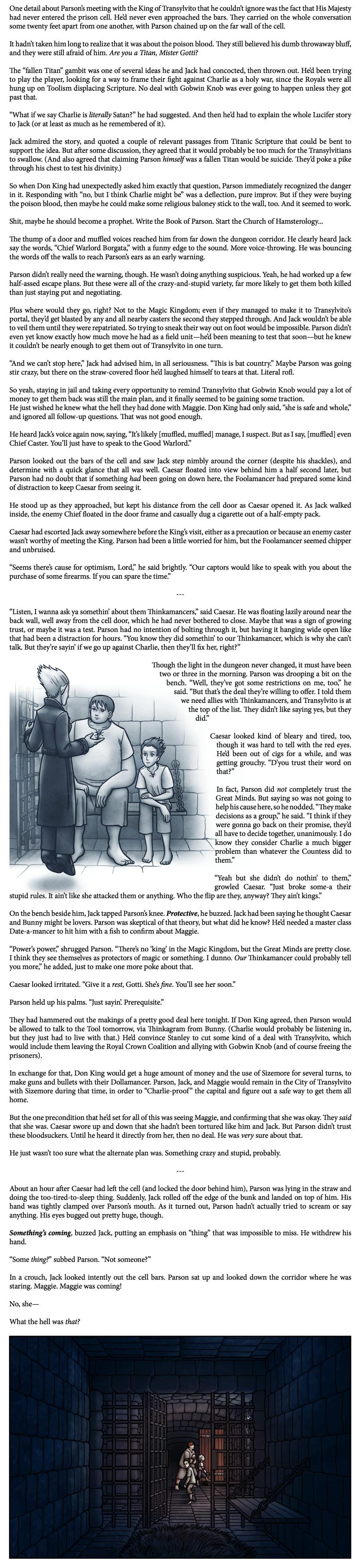Comic - Book 4 - Page 35