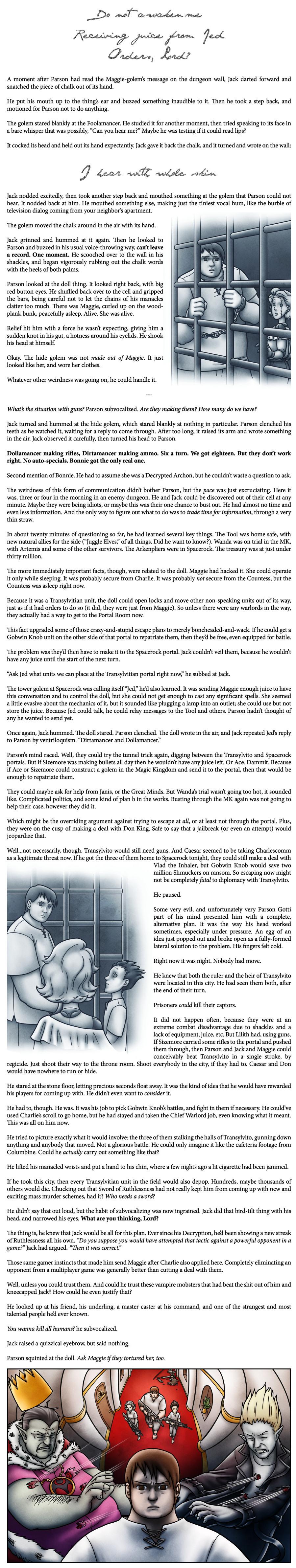 Comic - Book 4 - Page 37