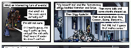 Book 4 - Page 41