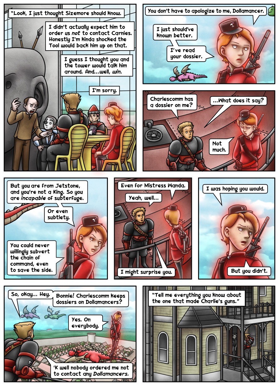 Comic - Book 4 - Page 44
