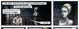 Book 4 - Page 45